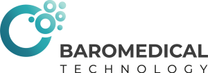 cropped-cropped-RGB_logo_baromedical_vector_poziom.png